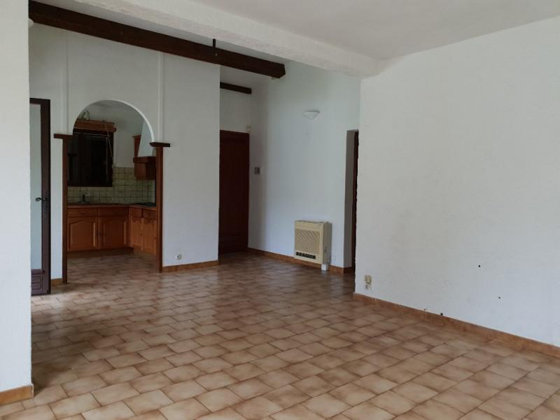 Vente maison / villa Hyeres 438900€ - Photo 8