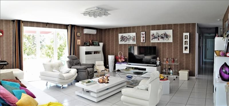 Vendita casa Castelnau de levis 380000€ - Fotografia 3