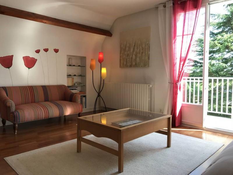 Sale house / villa Arpajon 649000€ - Picture 11