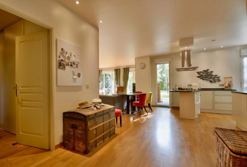 Revenda apartamento Courbevoie 980000€ - Fotografia 9