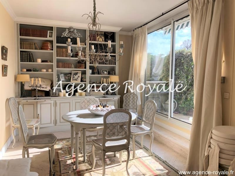 Deluxe sale house / villa St germain en laye 1 590 000€ - Picture 7