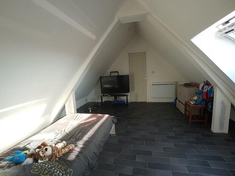 Vente maison / villa Caudry 150000€ - Photo 8