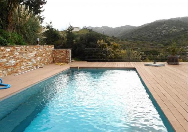 Sale house / villa Saint-florent 980000€ - Picture 5