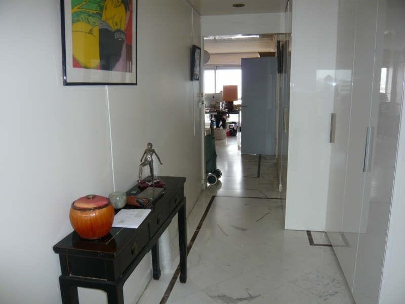 Vente de prestige appartement Paris 14ème 1670000€ - Photo 13
