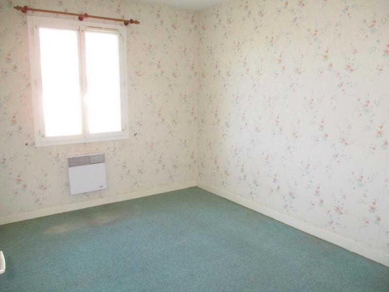 Vente maison / villa Royan 243110€ - Photo 7
