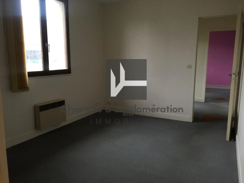 Rental office Chartres 1 395€ HC - Picture 4