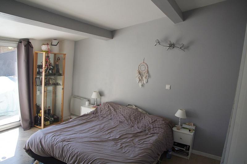 Maison Auriol 4 pièce(s)