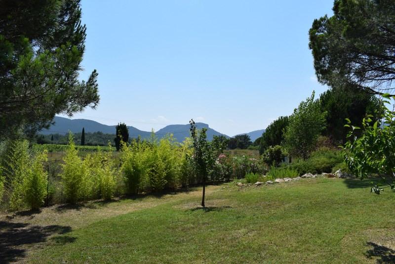 Verkauf von luxusobjekt haus Bagnols-en-forêt 570000€ - Fotografie 11
