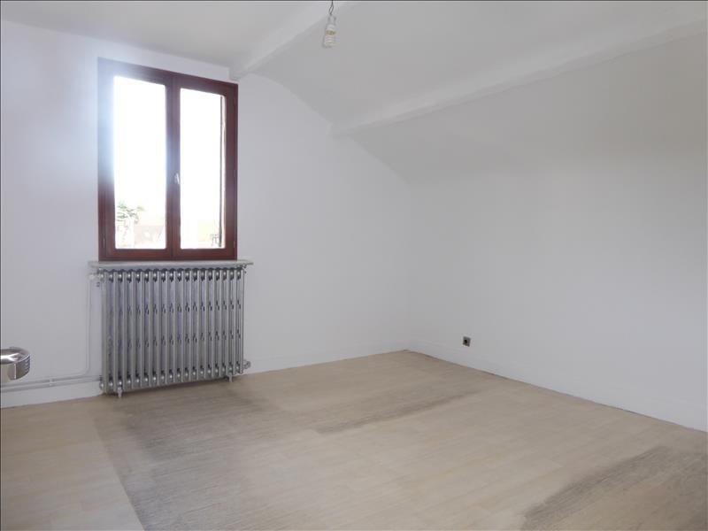 Vente maison / villa Villemomble 395000€ - Photo 11