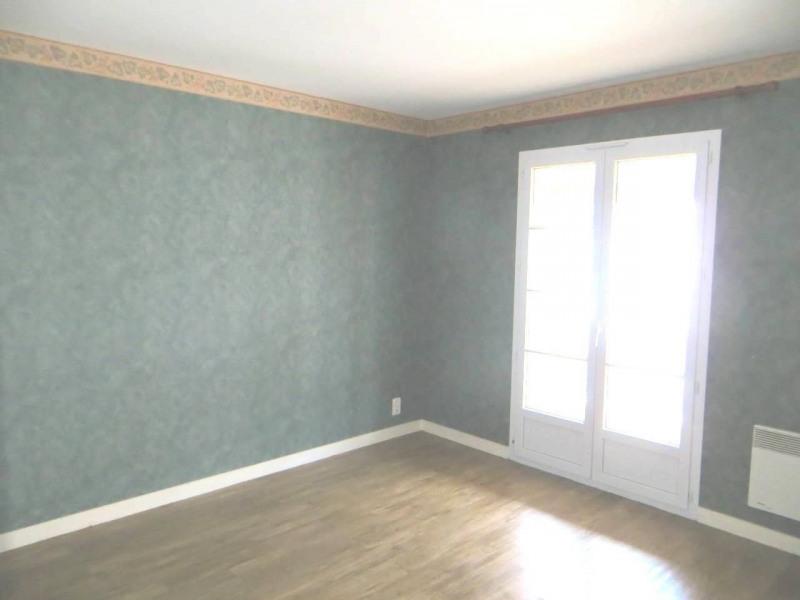Rental house / villa Cognac 700€ CC - Picture 5