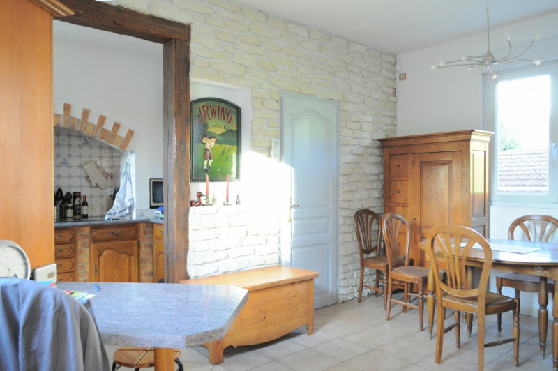 Sale house / villa Villemomble 323 000€ - Picture 3
