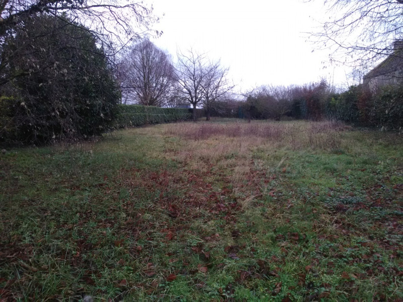 Vente terrain Saint sylvain 65 000€ - Photo 3