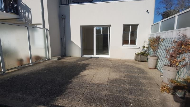 Sale apartment Fouesnant 222600€ - Picture 2