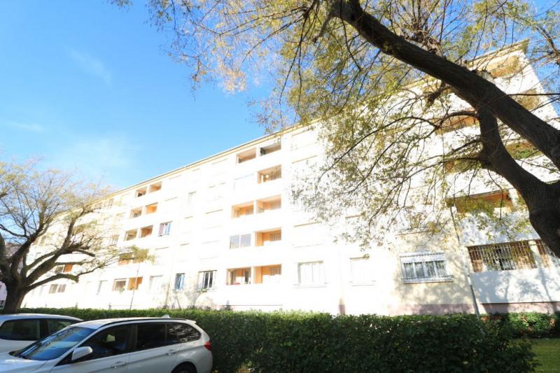 Appartement Salon De Provence 4 pièce (s) 67.63 m²
