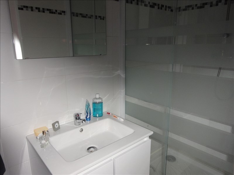 Vente appartement Dijon 77 500€ - Photo 5