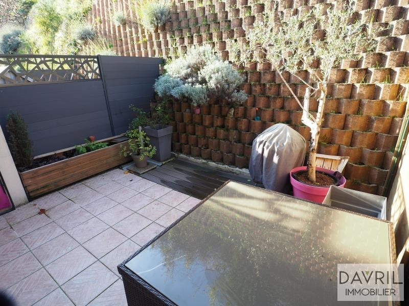 Sale house / villa Andresy 317 000€ - Picture 4