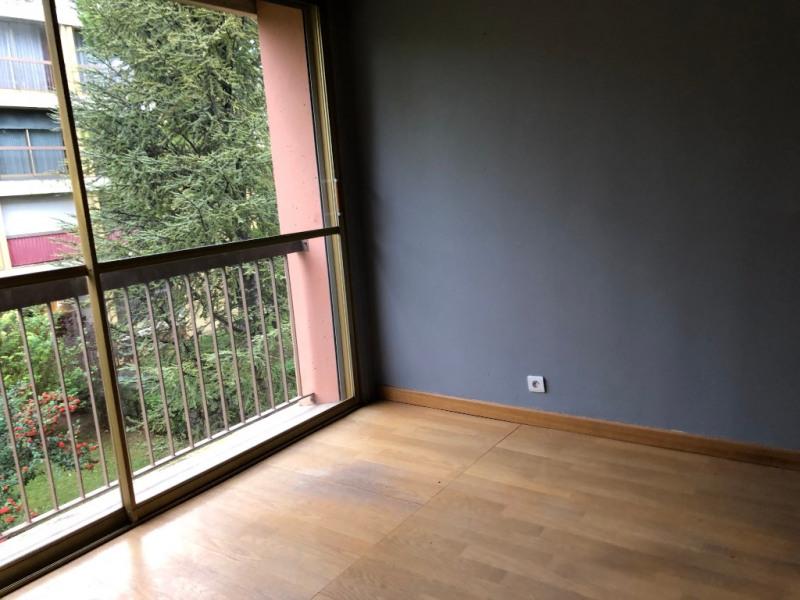 Location appartement Les pennes mirabeau 900€ CC - Photo 5