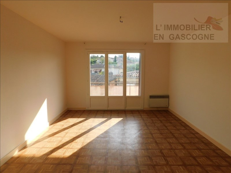 Location appartement Auch 620€ CC - Photo 2