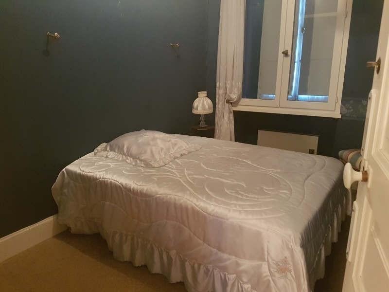 Verkoop van prestige  appartement Bagneres de luchon 97000€ - Foto 7
