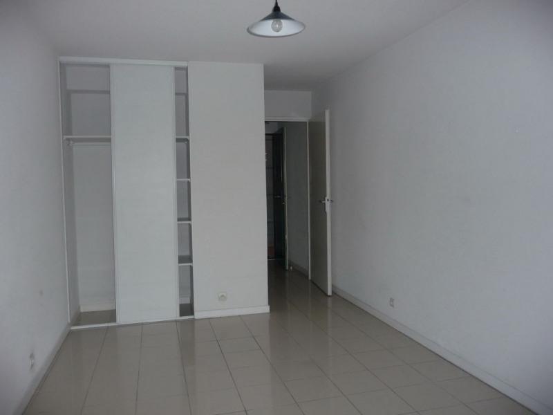 Rental apartment Toulouse 413€ CC - Picture 2
