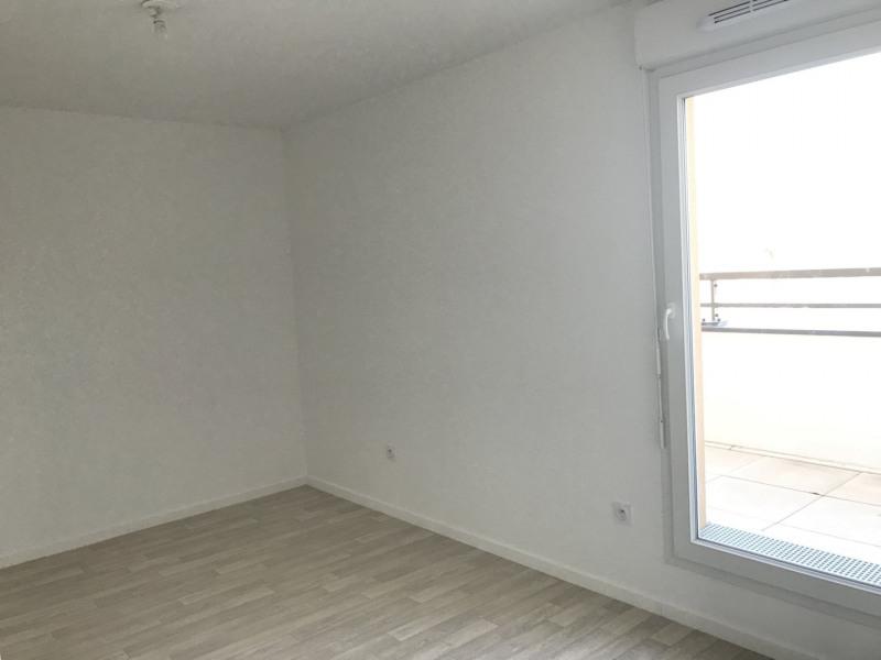 Affitto appartamento Villennes sur seine 1200€ CC - Fotografia 5
