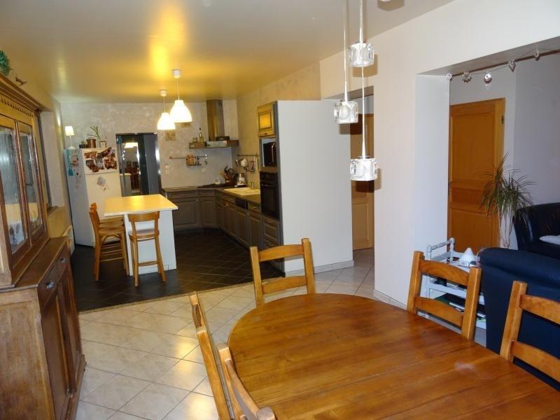 Sale house / villa Albert 295000€ - Picture 4