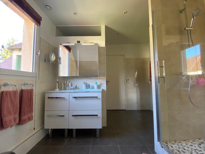 Vendita casa Chambourcy 995000€ - Fotografia 13