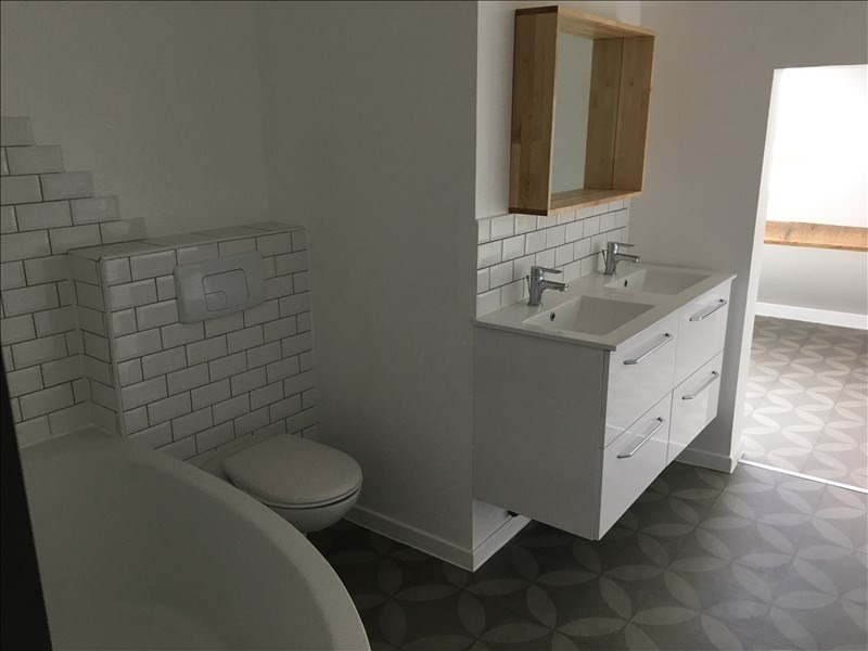 Location appartement Orgeval 898€ CC - Photo 5