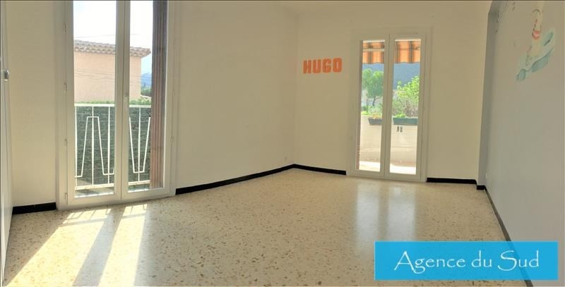 Vente appartement La penne sur huveaune 249 000€ - Photo 8