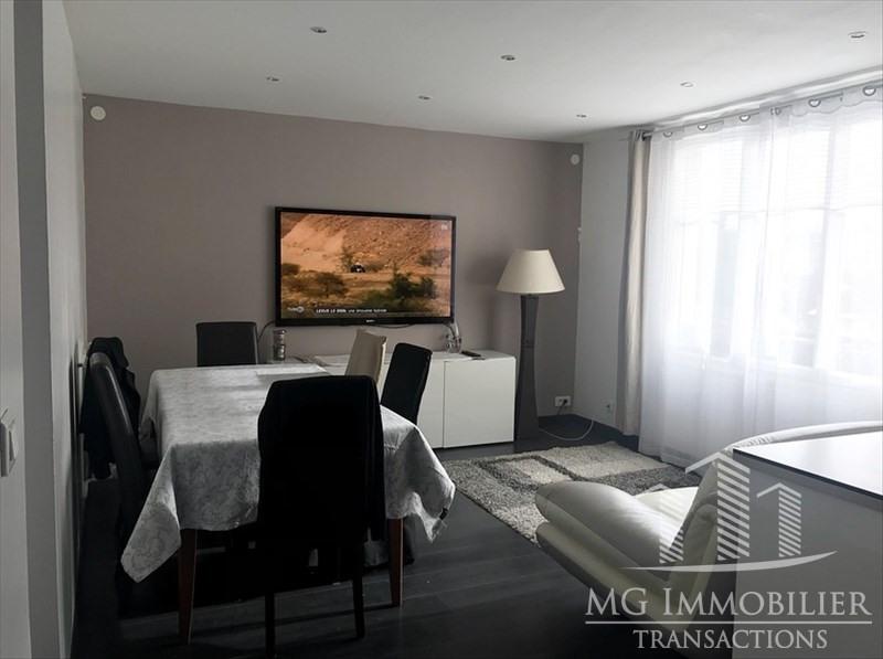 Vente appartement Les pavillons-sous-bois 178000€ - Photo 3