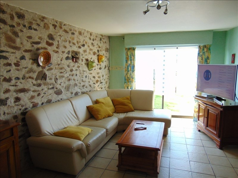 Vente maison / villa La plaine 167 450€ - Photo 6