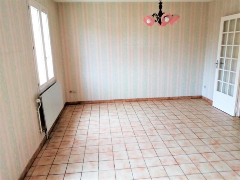Vente maison / villa Royan 196100€ - Photo 4