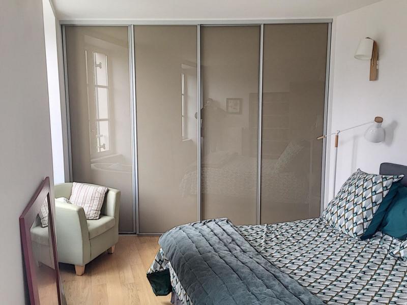 Immobile residenziali di prestigio appartamento Sassenage 299000€ - Fotografia 10