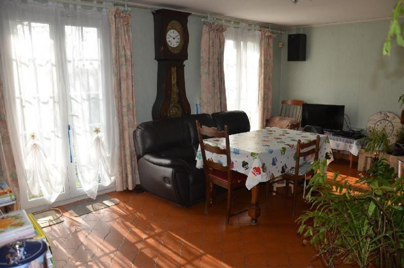 Vente maison / villa Le chatelet en brie 260000€ - Photo 3