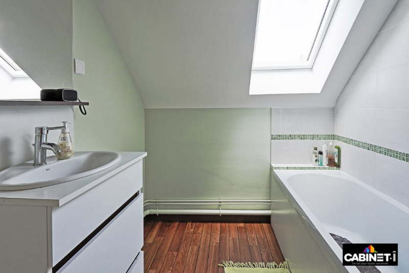 Vente maison / villa Fay de bretagne 213900€ - Photo 8