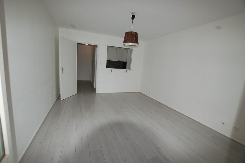 Rental apartment Strasbourg 465€ CC - Picture 2