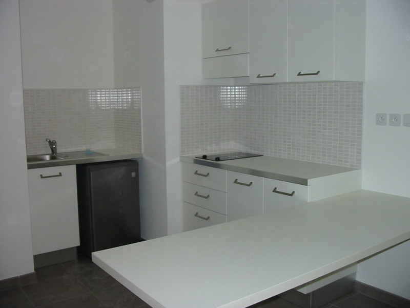 Location appartement Belle pierre 590€ CC - Photo 4