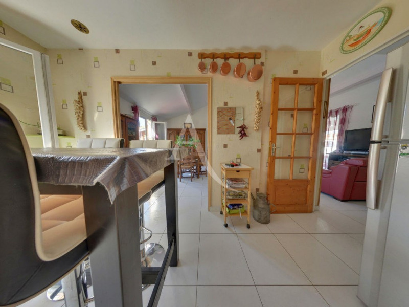 Vente maison / villa Colomiers 339900€ - Photo 2