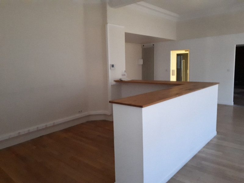Location bureau Saint quentin 700€ CC - Photo 1