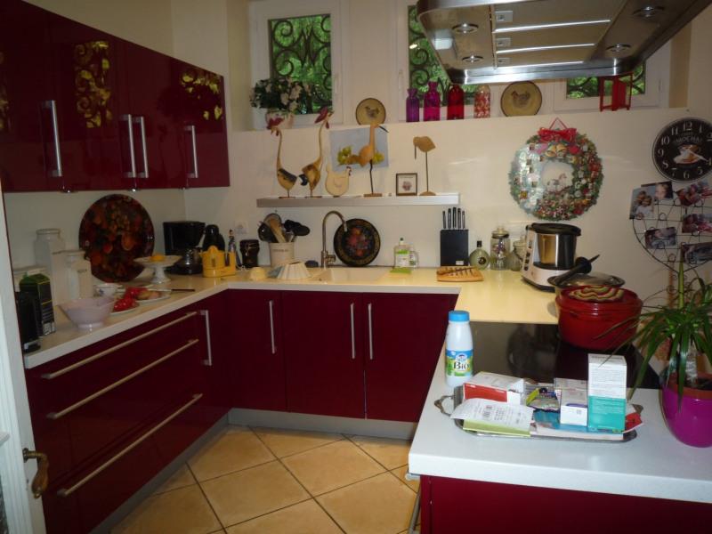 Sale house / villa Le chambon sur lignon 490000€ - Picture 7