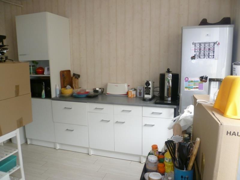 Affitto appartamento Caen 645€ CC - Fotografia 2