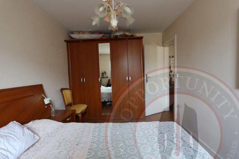 Vente appartement Saint-denis 171000€ - Photo 4