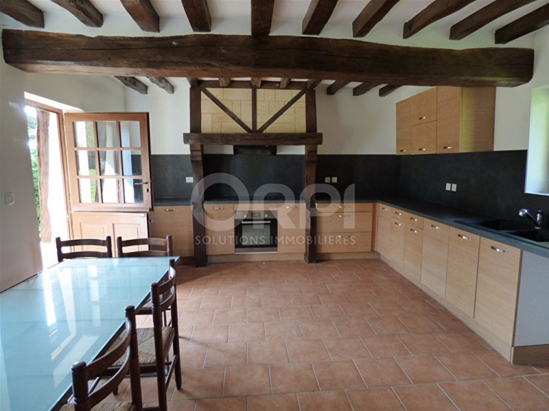 Sale house / villa Les andelys 220 000€ - Picture 5