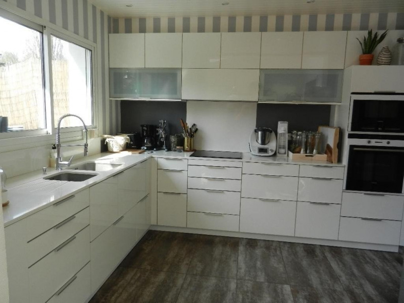 Deluxe sale house / villa Le mans 587100€ - Picture 6