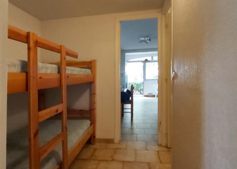 Venta  apartamento Argeles sur mer 141750€ - Fotografía 5