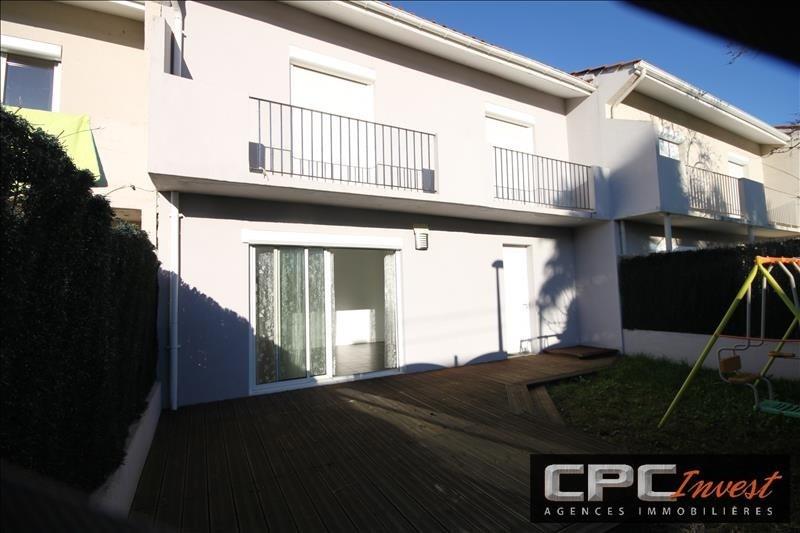 Rental house / villa Pau 780€ +CH - Picture 2