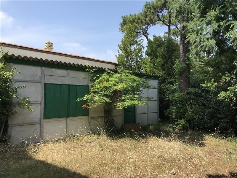 Sale house / villa Mimizan 299000€ - Picture 7