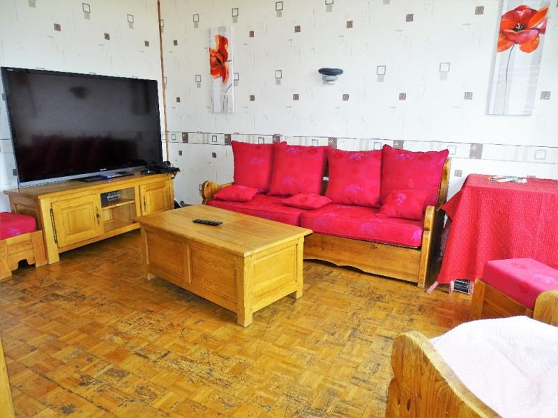 Vente maison / villa Voves 166000€ - Photo 3
