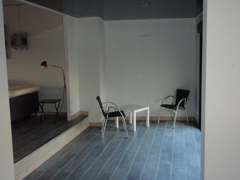 Sale apartment Tain l hermitage 223 404€ - Picture 5
