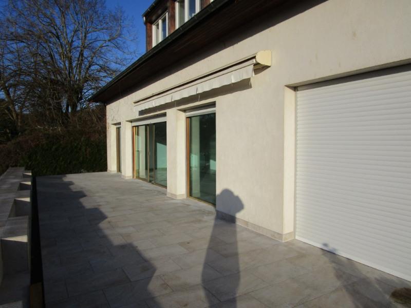 Sale house / villa L etang la ville 978000€ - Picture 6